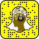 snapchat: careerandsocial