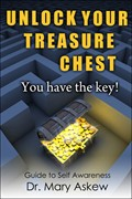 New Unlock Your Treasure Chest