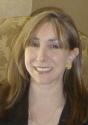 Robyn Feldberg, CCMC, VAL, BA