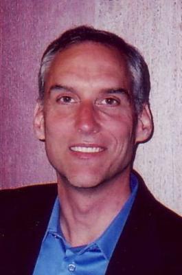 Mr. Provenzano