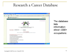 mcp research