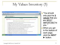 mcp value