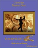 Unlock the Treasure Chest