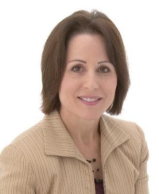 Joan Runnheim Olson, Certified Career & Leadership Coach