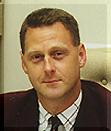 Charlie Endicott, Associate Director
