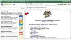 Hollandcodes.com virtual catalog