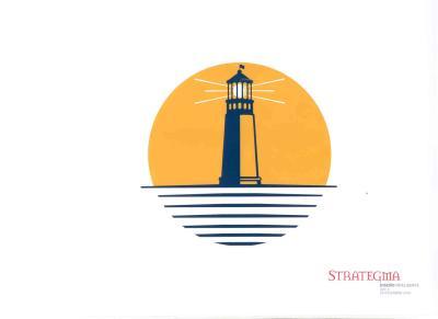Be a lighthouse NOT a windvane