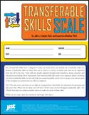 new transferable skills scale