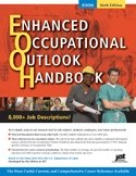 enhanced handbook