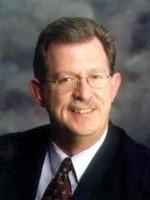 Mark Storey, CCMC, CPRW, MBA