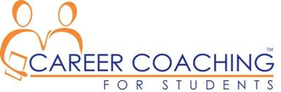 Career Coaching for Students - THE career exploration program for high school students